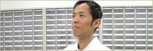 私も漢方でアトピー性皮膚炎が治りました。のイメージ