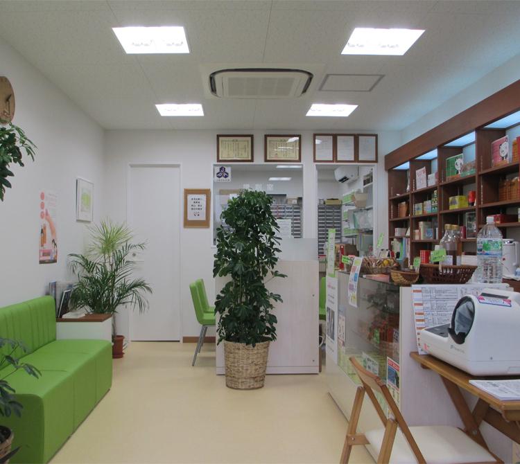 store-02